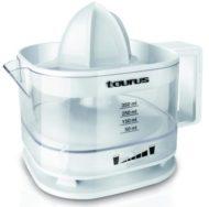 Exprimidor  25w TAURUS TC-350 924.244