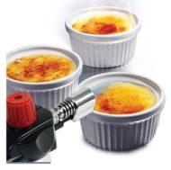 Set cremador cocina TRISTAR YB-2611