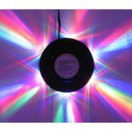 DISCO LED LED07083