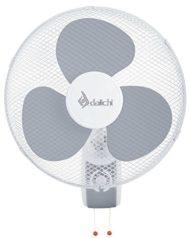 Ventilador de pared DAIICHI DAI-410-1 de 45W