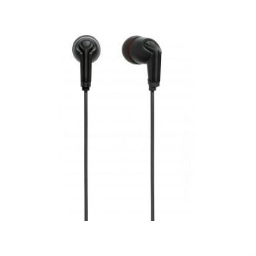 Auriculares in-ear Negro PIONNER SE-CL101-K