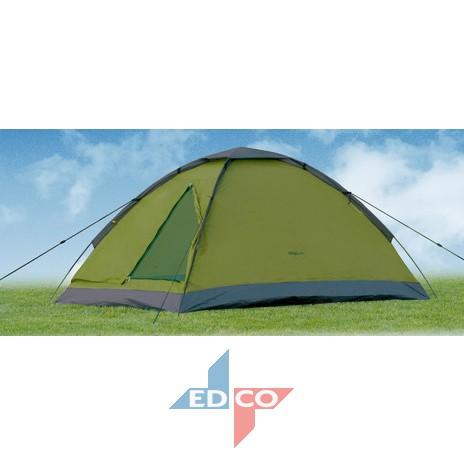 Tienda campaña 2 per. 2x1,2x1 CAMP ACTIVE