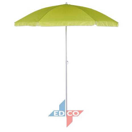 Sombrilla de playa 180cm CAMP ACTIVE