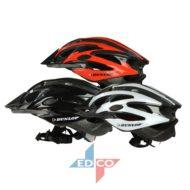 Casco de bici MTB (M) DUNLOP