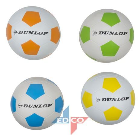 Balón de fútbol DUNLOP