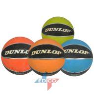 Balón de baloncesto DUNLOP