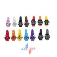 Reloj colores 8x44x420mm 871125279914