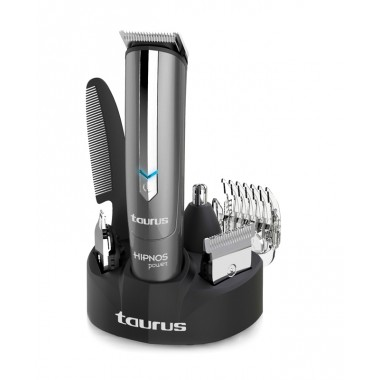Barbero TAURUS HIPNOS POWER 903.904