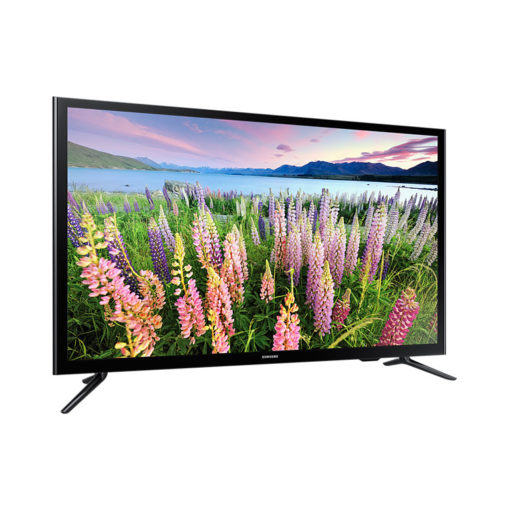 "Televisor 48"" full HD SAMSUNG UE48j5000"