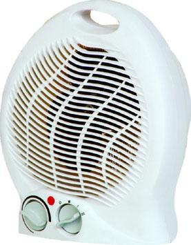 Calefactor 2000w DAIICHI DAI-202