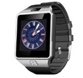 Reloj Smartwatch PROTONE PT-19D