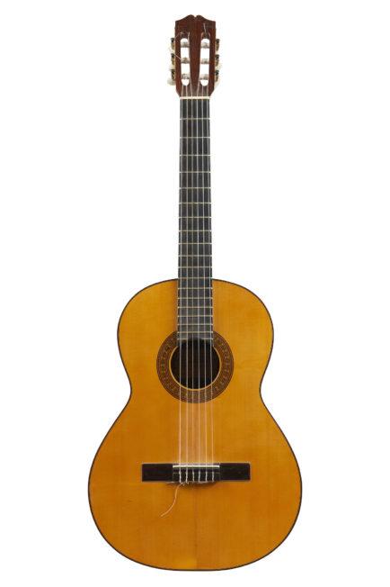 "Guitarra clasica madera 39"" WINZZ AC851R-GY"