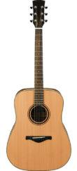 "Guitarra acústica 41"" madera WINZZ AF29H44N2"