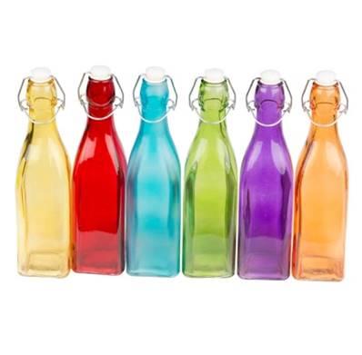 Botella aceite vinagre 500ml (12)