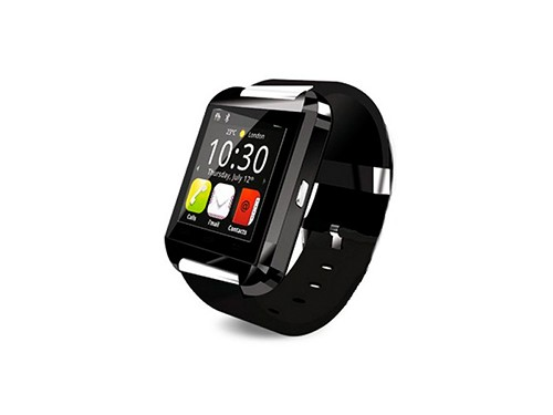 18 Pt – Bluetooth 191 Reloj Milunaofertas Android xdeWrBoC