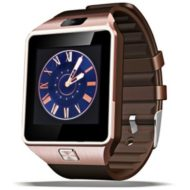 Reloj Smartwatch PROTONE PT-19D - COLOR BRONCE con SIM