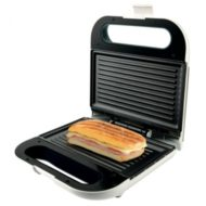 Sandwichera TAURUS PHOENIX LEGEND (Ver. IV) de 800W