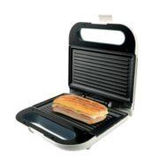 Sandwichera TAURUS PHOENIX GRILL (Ver. IV) de 800W