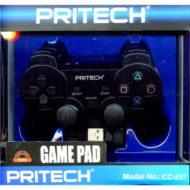MANDO DE PS2/3 PRITECH CC-657