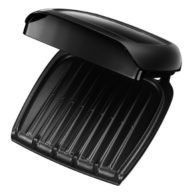 Grill Compact 1100W RUSSEL HOBBS 18850-56