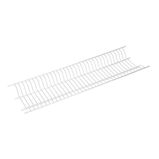 Escurreplatos para armario de 50cm PROTENROP 07-0022