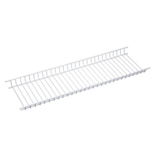 Escurrevasos para armario de 40cm PROTENROP Q0480