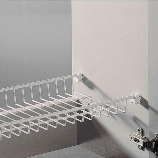 Escurrevasos para armario de 50cm PROTENROP Q0481