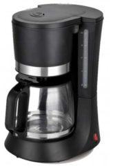 Cafetera de goteo KENEX KXC-CE12 12 TAZAS de 680W con capacidad para 1,2 litros