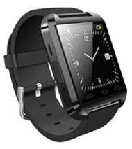 Reloj Smartwatch ICARUS RICHMOND