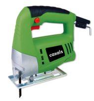 CASALS VNC50 - Sierra de calar