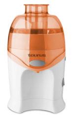 TAURUS LS-640 - Licuadora de 640W