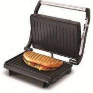 TAURUS GRILL & TOAST - Sandwichera