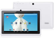 tablet-protone-7