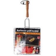 BBQ COLLECTION - Parrilla de 20x20cm