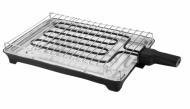YD305B-BAR10-510x292